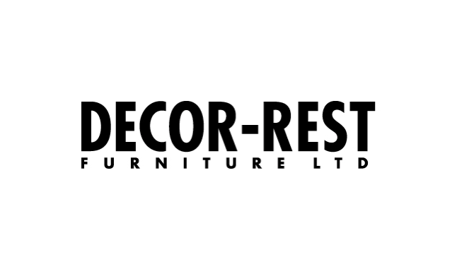 Decor-Rest