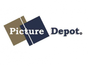 Picture Depot
