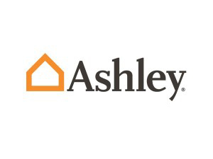 Ashley Home Furniture
