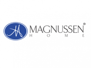 Magnussen Home Furnishings