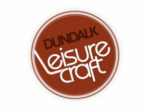 Dundalk Leisure Craft